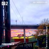 Prosumer - 12th December 2017