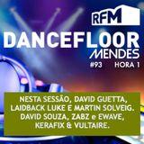 RFM DANCEFLOOR - 93 - 20150208 - ANTONIOMENDES HORA 1