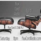Aux Cord Radio 10/13/18