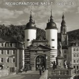 NeoRomantische Nacht Vol. 03 (Neo-Folk+Romantic)