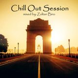 Chill Out Session 155