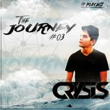 @The Journey #03 - Crysis