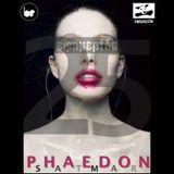 Phaedon b2b Konye - Set | Εφημερίδα ATH | 25.03.17