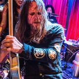 Hair Metal Mansion Radio Show #525 w/ Brother Latham of Beasto Blanco
