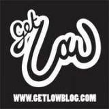 Get Low Cartel's Freeze Festival Promo Mix