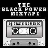 Black Power Mixtape (redux)