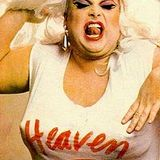 Divine ft  Bobby O and New order nice and fast