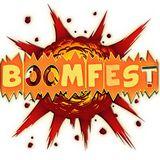 fergal foley boomfest mix