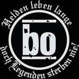 DJane BmBs Tribute To Böhse Onkelz