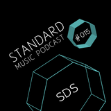 Standard Music Podcast 015 - SDS