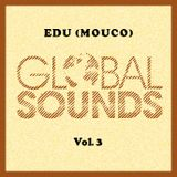 Global Sounds Vol.3
