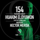 SGR154 - Huakim Eloyuwon & Hector Merida
