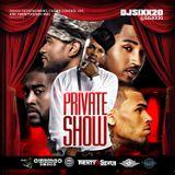 The Private Show