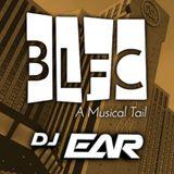 EAR - Live @ BLFC 2018