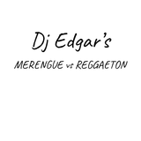 MERENGUE vs REGGAETON