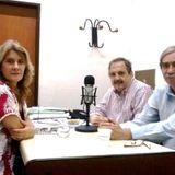 Entrevista a Alejandra Lorden (Diputada Provincial)   Radio UCR Buenos Aires