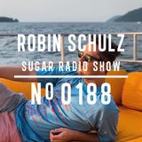Robin Schulz | Sugar Radio 188