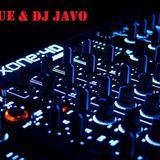 Dj Javo & Dj Maque - house session I