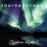 PGM 115: Northern Lights 3