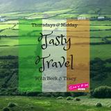 Tasty Travel: Ireland