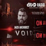 Jack Akehurst - Episode 3