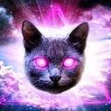 DJ KITTY GLITTER MIXSET #74
