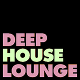 """DJ Thor presents """" Deep House Lounge Issue 6 """" mixed & selected by DJ Thor"""