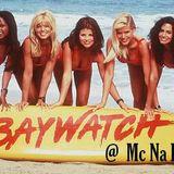 Lonatz - Live @ Baywatch Pool Party, Na Placu, 19.7.2014