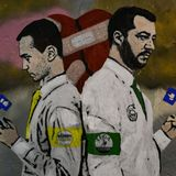 ! Basta Salvini Nord !