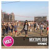 MIXTAPE 059 (VOLT FESTIVAL)