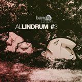 Al Lindrum - - Bangbutze.com (1/4) #3