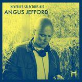 17. Angus Jefford
