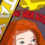 Winick - Bigbadaboom (moombahton mixtape)