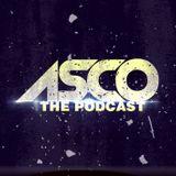 ASCO PODCAST #008
