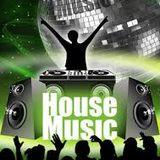 DjSino Ft.Calvin Harris,Pitbull,Kesha,Robin S - House (Remix 2017)