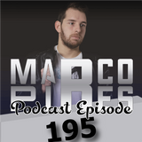 /USA\ Marco Pires Podcast Episode 195 (2 Julho 2018)