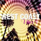 CALIFORNIA WITH LOVE By DiMano West Coast Vibes 4
