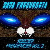 Baja Frequencia - Selected Frequencies Vol.2