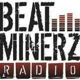 BEATMINERZ RADIO - THE LAST MEGABLAST OF 2015 [12.11.15.]