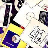 London: The Underground Sound of Gass - Mixed by Special K
