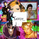 Roger Spy - DJ Set - Savoy London