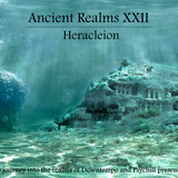 Ancient Realms - Heracleion (March 2014)