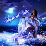 Mystical Mix Vol.1
