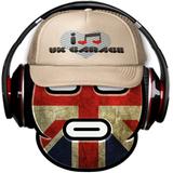 Mokujin - Oldskool U.K Garage Mini Mix # 04