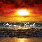 KrasimirovDJ - Morning Vocal 011