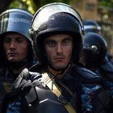 Калі дакладна сыдзе Лукашэнка, навошта нам новыя людзі і пратэсты ў Арменіі