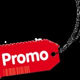 Kabukick@Promocast Oct 2012 SMB`s!