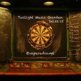 PanCivi-The Twilight Music Garden #3