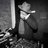 Ashley Beedle (Black Science Orchestra) - 6 Mix, Radio 1 (02-20-2010)