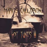 Mari's Cauldron - The last Cauldron